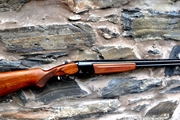 Guns For Sale - Paul Edwards - Gun Restoration