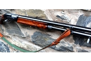 Remington 1100 for sale