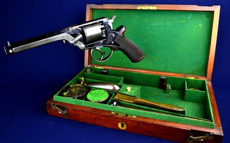 Tranter revolver for sale uk Паяный теплообменник Alfa Laval CB110-76L Кызыл