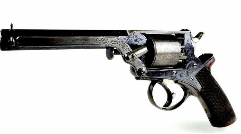 Tranter revolver for sale uk Пластинчатый теплообменник Funke FP 112 Одинцово