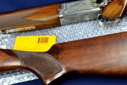 Browning New factory stocks supplied and fitted