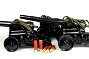Winchester signal cannon for sale - Guns For Sale - Paul