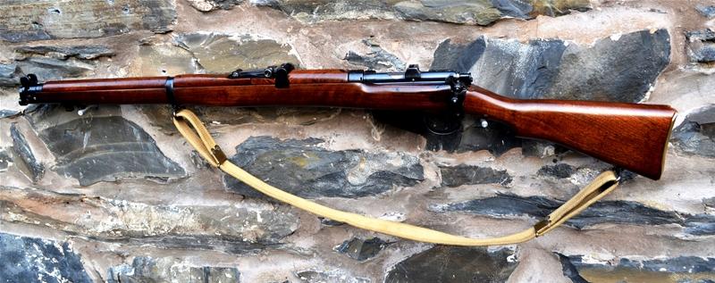 lee enfield mk3 303 for sale guns for sale paul