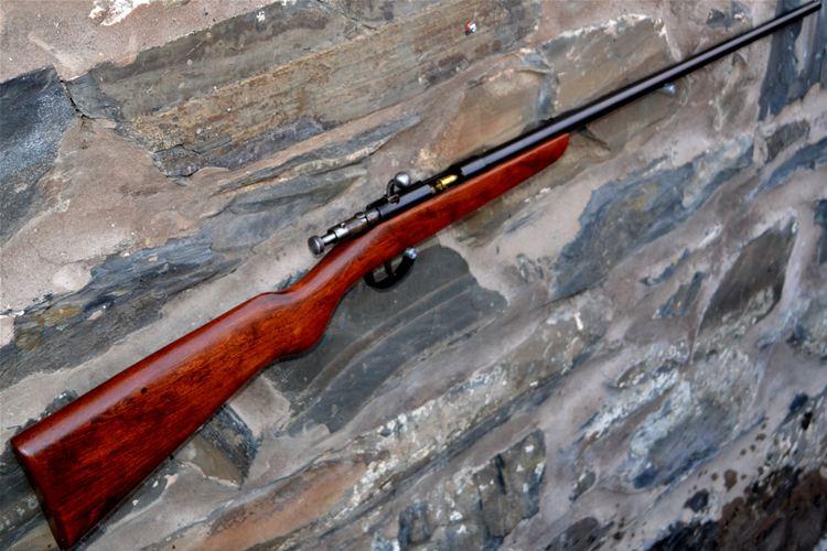 garden gun for sale guns for sale paul edwards gun restoration